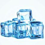 Olio Estratto a freddo - Natyoure - www.natyoure.it