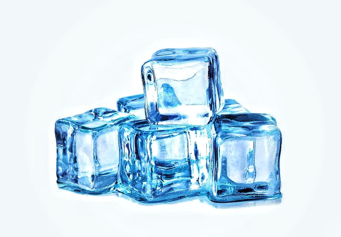 Olio Estratto a freddo ? - Natyoure - www.natyoure.it