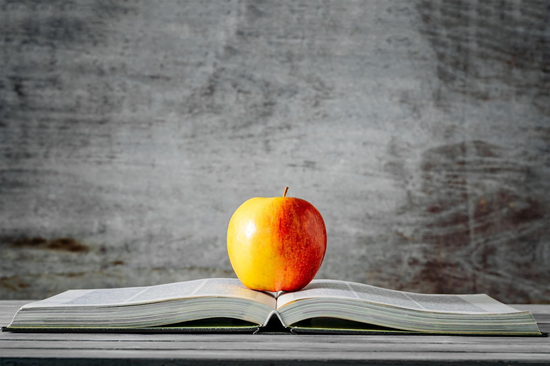scadenza lezioni di etichetta - Natyoure - www.natyoure.it
