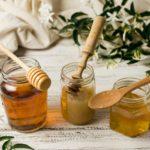 proprietà miele - Natyoure - www.natyoure.it