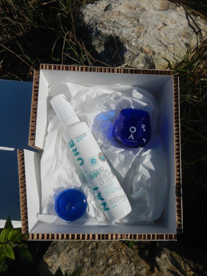 gift box olio e bicchierino2