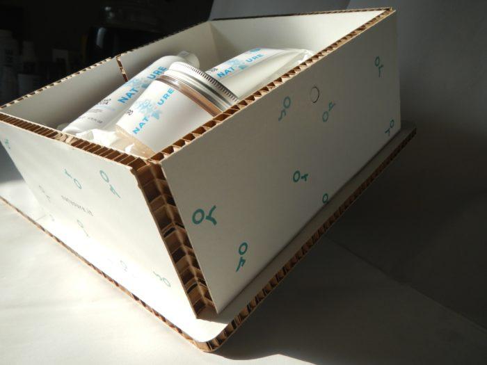 gitf box